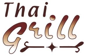 Thai Grill Restaurant